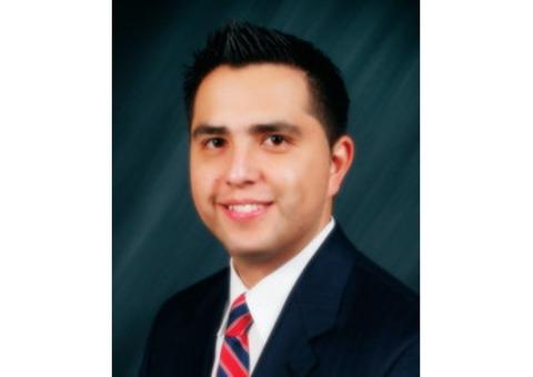 Albert Guerrero Jr - State Farm Insurance Agent in Garland, TX