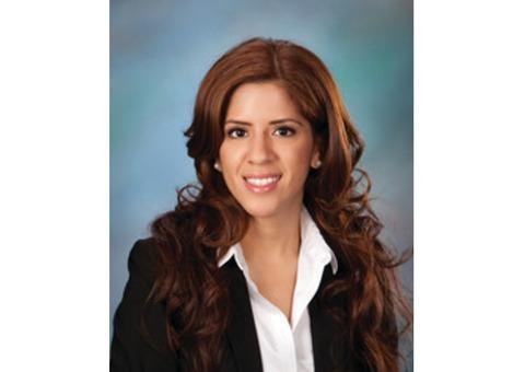 Imelda Mendoza Ins Agency Inc - State Farm Insurance Agent in Dallas, TX