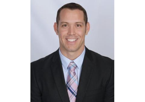 Willis Morrison - State Farm Insurance Agent in Murphy, TX