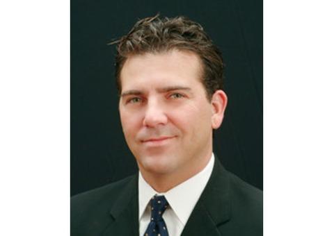 Mike Bergman - State Farm Insurance Agent in Frisco, TX